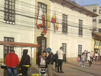 Juzgado cita a funcionarios de la alcaldía de Soacha por desacato a fallo de tutela