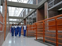 $190.000 millones en infraestructura educativa para Cundinamarca