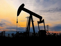 Piden al Gobierno no hacer prueba piloto de 'fracking'
