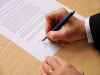Registraduría aprueba firmas para la consulta anticorrupción