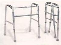 Alcaldía de Soacha entregará ayudas técnicas a personas en situación de discapacidad