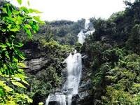 Se fortalecen alianzas para el sector turístico de Cundinamarca