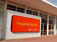 """Hogares Soacha recibió mención  de la  ONU como """"Práctica inspiradora de la nueva agenda urbana"""""""