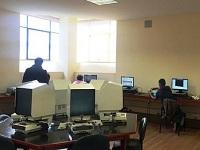 Crean banco de información sobre emergencias de Bogotá