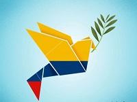 Soacha se une al día internacional de la paz