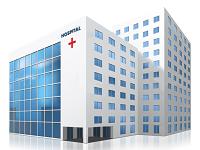 Aprueban presupuesto para 14 hospitales del departamento