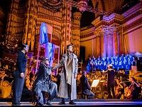 Bogotá será sede del Encuentro Ópera en Latinoamérica