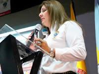Alcaldía de Soacha rindió cuentas a la comunidad del municipio