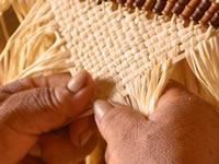 Artesanías de Cundinamarca se exhibirán en Italia