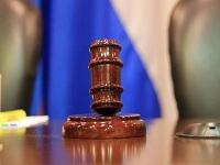 Falsos Positivos irán a Corte Interamericana de Derechos Humanos