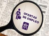 Oferta laboral para trabajar en Soacha