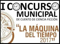 Soacha lanza primer Concurso Municipal de Cuento de Ciencia Ficción