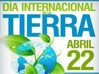 Soacha siembra el árbol 20 mil en la celebración del Día Mundial de la Tierra, la meta es llegar a un millón