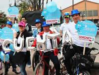 12.Alcaldía de Soacha invita a la ciudadanía a cuidar las fuentes hídricas de la ciudad