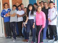 $275 millones invierte la Alcaldía de Soacha para población con discapacidad múltiple