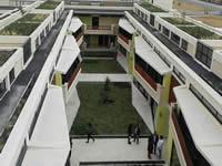 Jardín infantil en Soacha beneficiará a 400 niños