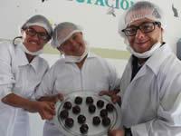 Alcaldía de Soacha busca reducir cifras de población con condición de discapacidad sin atención