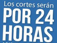 Alcaldía de Soacha alerta sobre cortes de agua en la ciudad