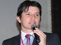 En Soacha se realiza seminario de buenas prácticas empresariales