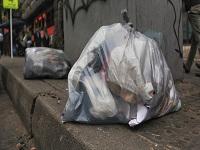 Acueducto de Bogotá no podrá prestar el servicio de aseo