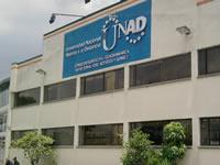 Llega otra universidad a Soacha
