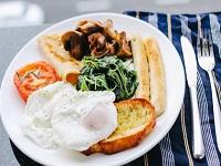 No desayunar afecta su organismo
