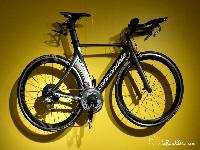 Asojuntas comuna seis invita a evento ciclístico