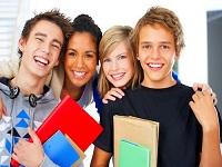 Participe en el plan decenal de juventud 2017-2026