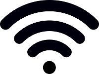 Anuncian servicio de WiFi gratuito para zonas vulnerables de Bogotá