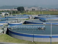 ¿Por qué es importante construir la PTAR Canoas en Soacha?