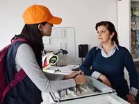 Universidad Nacional realizará  censo de establecimientos comerciales  en Soacha