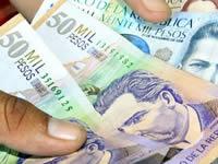 Retefuente en 2018 aplicaría a salarios mensuales de $4'475.788 en adelante