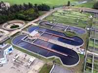 Aprueban recursos para el Plan Departamental de Aguas
