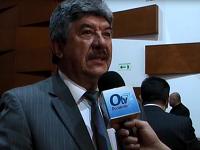 Alcalde de Zipacón deberá responder por irregularidades en contratos