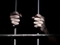 En Soacha se socializó Observatorio de Política Criminal