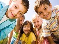 Plan estratégico por los derechos de niños, niñas y adolescentes