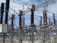 Suspensión de energía en Soacha por mantenimiento de subestación San Mateo