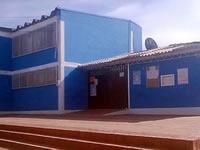 Madre de familia agrede a docente en colegio de Soacha