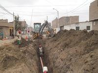 $32.000 millones serán invertidos en saneamiento para Cundinamarca