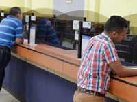 Descuentos hasta del 40%  para contribuyentes morosos de Soacha