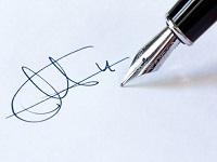 Habrá recolección de firmas contra la participación política de las Farc