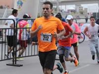 Llega la XXVI Carrera Atlética Internacional Ciudad de Soacha