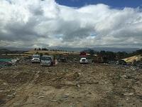 Soacha, Sibaté y otros municipios deben  ajustar planes para el desecho de residuos