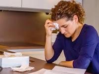 Desempleados  pueden solicitar subsidio por seis meses