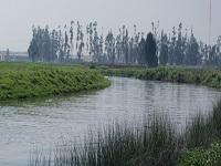Cundinamarca avanza en la recuperación del río Bogotá