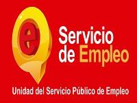 El lunes 23 de octubre la  feria nacional de empleo llega a Soacha