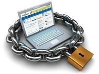 Estudiantes de Madrid capacitados en protección y seguridad en internet