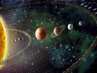 Ahora podrá visitar los planetas con Google Maps
