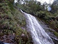 Formulan planes de uso eficiente del agua para el departamento