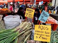 Mercados campesinos llegan a las Sabanas Centro y Occidente
